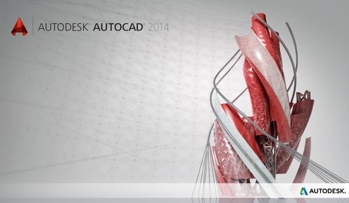 Download gratuito AutoCAD 2014