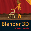 Blender 3D - Guia do Usu&aacute;rio